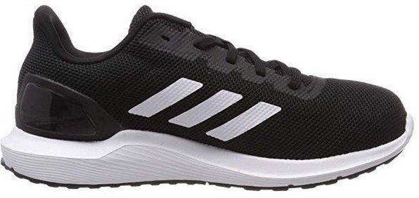 adidas Cosmic 3 Herren Schuhe für 33,98€ (statt 46€)