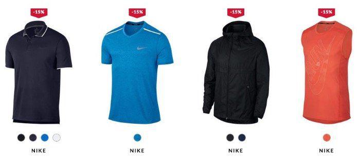 Jetzt Sport und Outdoor! Über 6800 Artikel 15% Rabatt bei AmazonPay   adidas, Nike, Reebok, North Face uvm.