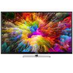 Medion Life X15504 – 55 Zoll UHD Fernseher inkl. 2.1 TV Soundbar E64126 für 429,95€(statt 570€)