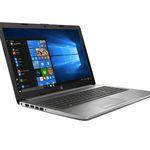 HP 250 G7 SP (6MS76ES) Notebook mit 256GB SSD + Windows 10 für 449€ (statt 540€)