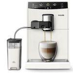 Philips HD8830/12 Kaffeevollautomat für 284€ (statt 380€)