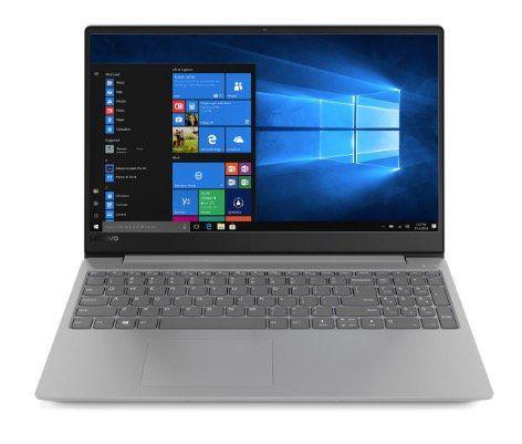 Lenovo Ideapad 330S 15ARR (81FB00ERGE)   15,6 Zoll FHD Notebook mit Ryzen 7, 512GB SSD, Win 10 für 598,99€ (statt 729€)
