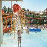 2 ÜN im Freizeitpark Slagharen inkl. Eintritt + Wasserpark Zugang ab 60€p.P.   bis zu 4 Kinder kostenlos!