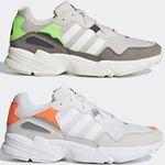 adidas Yung-96 Retro-Sneaker für 52,48€ (statt 72€)