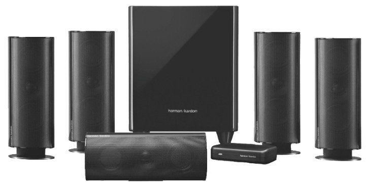 Media Markt TV & Audio Weekend Aktion: z.B. JBL LINK 500   Streaming Lautsprecher für 179€ (statt 299€)