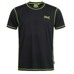 Everlast Herren T-Shirts mit kleinem Logo für je 3,33€ zzgl. VSK (statt 14€)