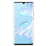 Huawei P30 Pro Dual SIM für 149€ + Vodafone Allnet-Flat mit 6GB LTE für 29,99€mtl.