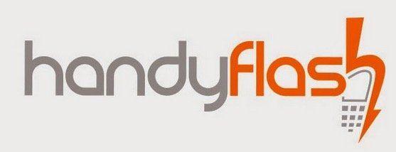 Update! einsAmobile übernimmt Handyflash   Handyflash WES Telekommunikation meldet Insolvenz an