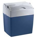 Mobicool V30 AC/DC Kühlbox (29 L, Blau) ab 44,99€ (statt 55€)