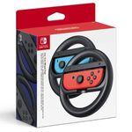 Nintendo Switch Joy-Con Lenkrad-Paar ab 10€ (statt 16)
