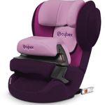 Kindersitze mit 20% Rabatt bei Smyths – z.B. Cybex Juno 2-Fix in Purple-Rain für 119,99€ (statt 150€)