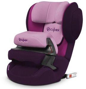 Kinderwagen und Kindersitze mit 20€ Rabatt bei Smyths   z.B. Cybex Juno 2 Fix für 129,99€ (statt 150€)