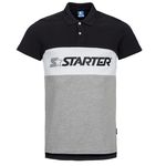 Starter Fashion Sale bei SportSpar – z.B. Poloshirts je 4,44€ (statt 15€)