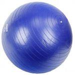 Gregster Gymnastikball für 6,99€ (statt 10€)
