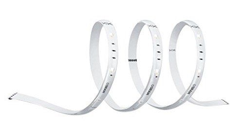 Osram Smart+ Flex RGB LED Strip (1,8 Meter) für 24,17€ (statt 37€)