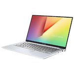 Asus VivoBook S13 (S330FA) – 13 Zoll FHD Notebook mit 512GB SSD + Win 10 für 699€ (statt 880€)