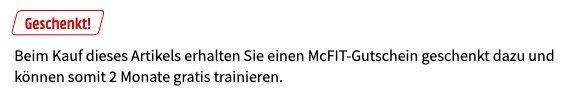 Krups KB4031 Perfect Mix Standmixer nur 79€ (statt 86€) + 2 Monate McFit selbstkündigend gratis