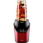 Trisa Nutri Blender Energy Boost Standmixer mit 1.000 Watt für 27,94€ (statt 70€)
