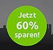🔥Knaller! Telekom Flat von Sparhandy mit 12GB LTE für 19,19€ mtl. + 5GB gratis für 1 Monat dazu