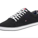 Tommy Hilfiger Harlow 1D Lowcut-Sneaker für 41,34€(statt 48€)