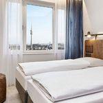 ÜN im neuen H2 Hotel München Olympiapark inkl. Frühstück ab 29€ p.P.