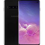 Samsung Galaxy S10 für nur 4,95€ + AKG Y500 wireless Kopfhörer + Vodafone Allnet-Flat mit 11GB LTE für 41,99€mtl.