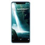 ZTE Axon 9 Pro Dual-SIM Smartphone mit 128GB für 272,09€(statt 348€)