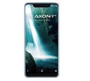 ZTE Axon 9 Pro Dual SIM Smartphone mit 128GB für 299€(statt 360€)