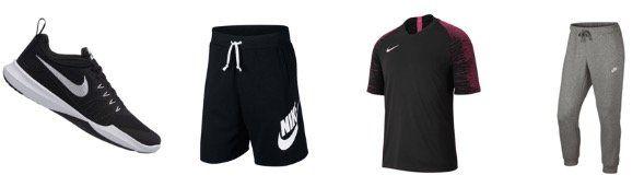 Geomix: 134 Nike Topseller zu Schnäppchenpreisen   ab 40€ keine Versandkosten