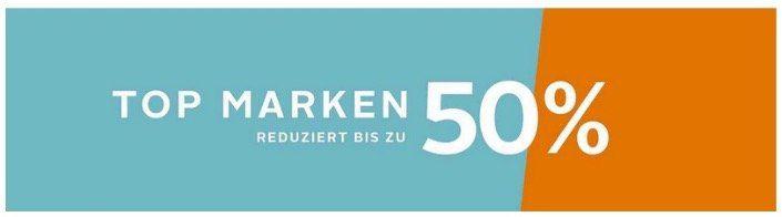 Otto: Bis zu  70% Rabatt auf Technik, Mode, Haushalt uvm.   versandkostenfrei ab 10€