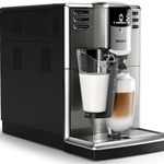 Philips LatteGo Series 5000 Kaffeevollautomat mit Milchaufschäumer für 319,90€ (statt 513€) – Vorführgeräte