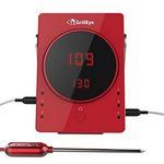 GrillEye Smart Bluetooth Grill-Thermometer für 59,90€(statt 68€)