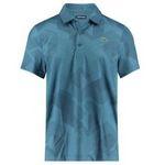 Lacoste Golf-Poloshirt ab 50,86€ (statt 75€) – oder 2er Pack für 96,82€ (statt 150€)