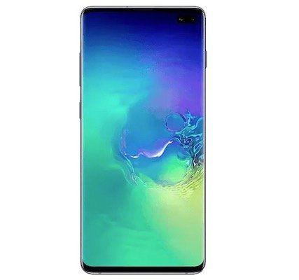Samsung Galaxy S10+ mit 1TB für 99€ + o2 Free L mit 30GB LTE für 39,99€mtl.