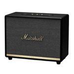 Marshall Woburn II Bluetooth Lautsprecher im Retro-Design für 328€(statt 392€)