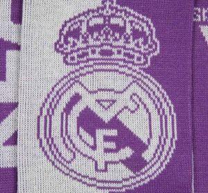adidas Real Madrid Fanschal für 5,06€(statt 20€)