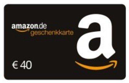 Jahresabo Welt der Wunder für 47,88€ inkl. 40€ Amazon Gutschein   HOT!🔥
