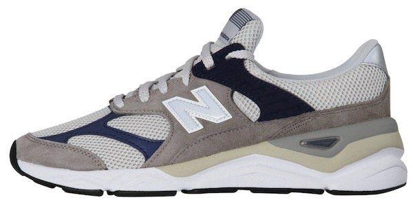 New Balance X 90 Reconstructed Herren Sneaker für 79,91€ (statt 99€)