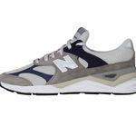 New Balance X-90 Reconstructed Herren Sneaker für 79,91€ (statt 99€)