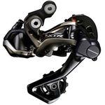 Shimano XTR Di2 M9050 11-fach Schaltwerk mit langem Käfig für 225,99€ (statt 320€)