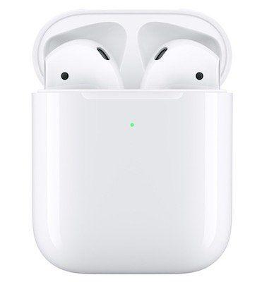 Bose SoundSport Free Wireless In Ear Kopfhörer für 132,90€ (statt 160€)