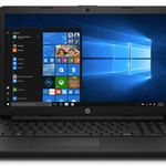 Saturn Late Night Audio & IT Angebote – z.B. Acer Aspire 3 (A315) Notebook für 299€ (statt 384€)