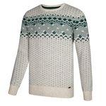 Timberland Sale bei SportSpar – z.B. Timberland Earthkeepers Herren Sweatshirt aus Lammwolle für 29,99€ (statt 36€)