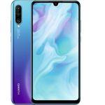 Huawei P30 lite für 4,95€ + Telekom Allnet-Flat von Congstar mit 3GB LTE für 25€ mtl.