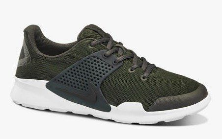 Nike Sneaker Arrowz für 43,90€ (statt 58€)