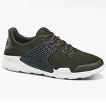 """Nike Sneaker """"Arrowz"""" für 43,90€ (statt 58€)"""
