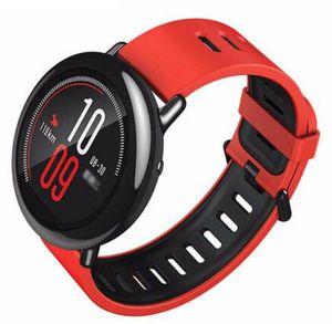 Xiaomi Huami Amazfit Pace Smartwatch für 81,50€ (statt 100€)