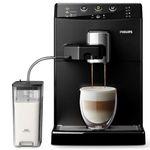 Philips HD8830 Kaffeevollautomat für 258,90€ (statt 380€)