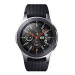 Samsung Galaxy Watch 46mm LTE Smartwatch ab 284,88€ (statt 315€)