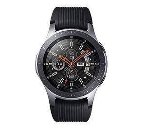 Samsung Galaxy Watch 46mm LTE Smartwatch für 279€ (statt 305€)